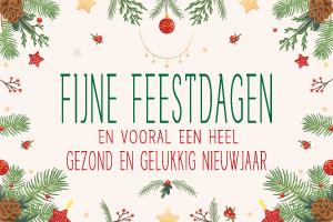 Drukkerij_kerstkaarten_bestellen_drukken_amsterdam_utrecht_zeist_amersfoort