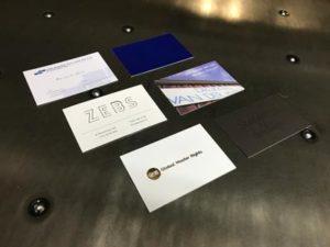 Visitekaarten_drukken_printing_Drukwerk_Utrecht_amsterdam
