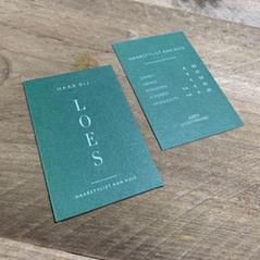 Visitekaarten_visitekaartjes_bussinesscards_printing_drukken_amsterdam_utrecht
