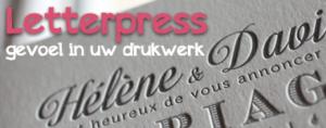 letterpress_amsterdam_utrecht_drukkerij_drukwerk_geboortekaartjes