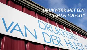 drukkerij_Utrecht_amsterdam_vleuten_vleuterweide_drukwerk