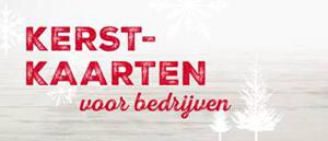 kerstkaarten_drukkerij_zakelijkekerstkaarten_amsterdam_utrecht_amersfoort