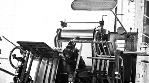 letterpress_pregen_geboortekaartjes_vleuten_utrecht_amsterdam