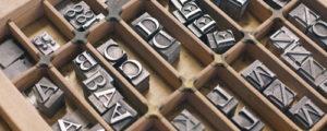 letterpress-utrecht-drukkerij-300x120