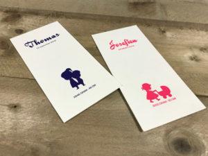 letterpress_drukkerij_amsterdam_utrecht_geboortekaartjes_trouwkaart