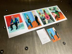 zakelijk_drukwerk_printen_utrecht_amsterdam_drukken