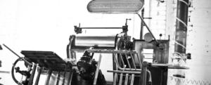 Letterpress-drukkerij-vleuten