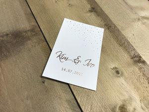 koperfolie_drukkerij-trouwkaarten_utrecht_amsterdam