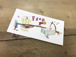 Maartensdijk_familiedrukwerk_drukwerk_drukkerij_trouwkaarten_geboortekaartjes