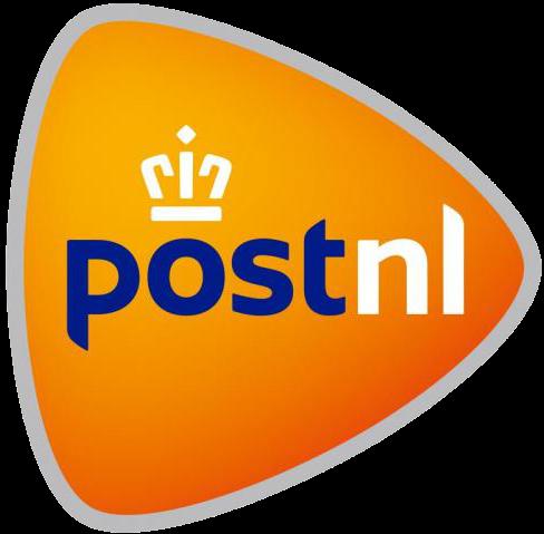 Verzend_service_geboortekaartjes_versturen_nederland_buitenland_geboortekaarten_drukkerij