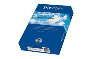 A4_A3_printpapier_skycopy_utrecht_drukkerij_