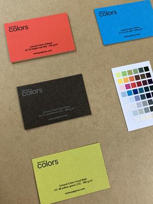 Gmund_katoen_colours_drukkerij_drukken_letterpress_letterpress_utrecht_vleuten_dik_karton