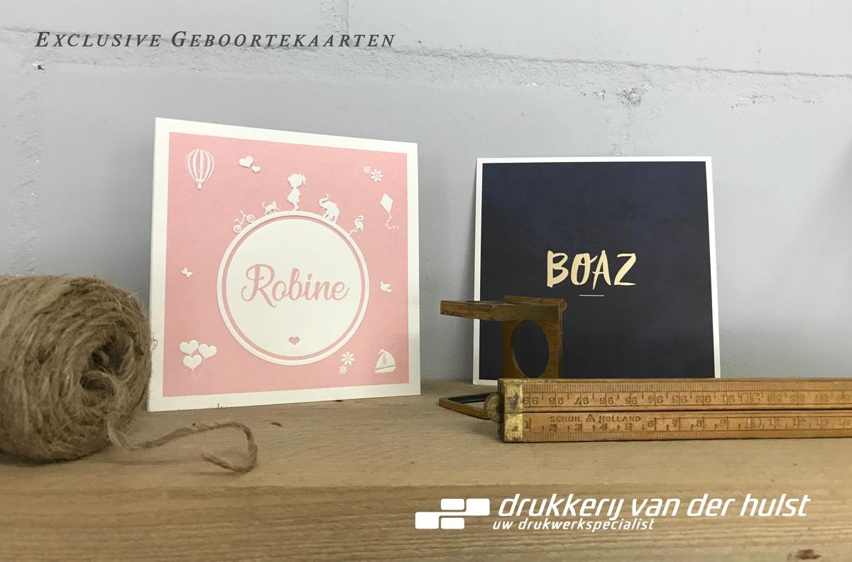 geboortekaarten_geboortekaartjes_exclusive_utrecht_amsterdam_doorn