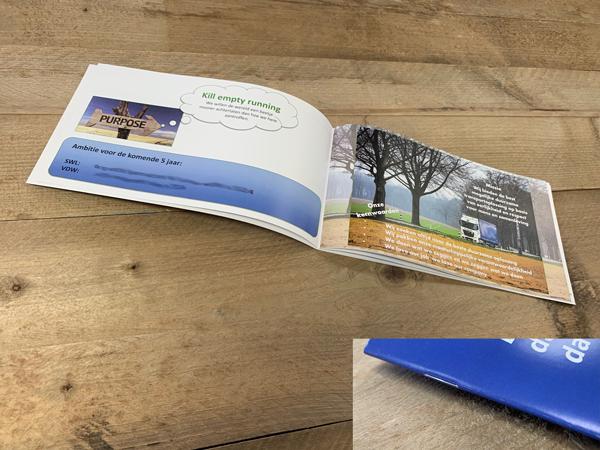 Brochures-geniet_printen_drukken_print_utrecht_amsterdam_arnhem_rotterdam_almere