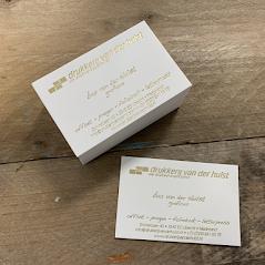 Huisstijl_bussines_cards_Drukkerij_exclusive_foliedruk_drukwerk_Utrecht_amsterdam