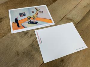 Leontine_hoogeweegen_drukkerij_drukken_kaarten_ansightkaarten_utrecht_zeist_amsterdam_denhaag