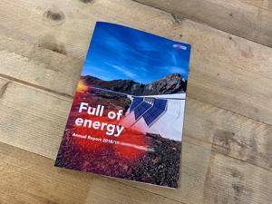 Printen_annual_reports_Brochures_amsterdam_utrecht_woerden