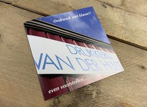 Printen_folders_brochures_Flyers_utrecht_amsterdam