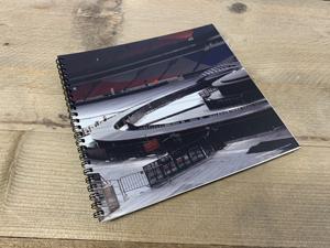 Printen_wire-o_brochures_boekje_drukkerij_utrecht_almere