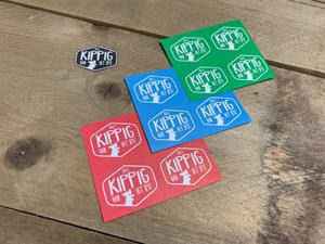 Kippig_drukwerk_drukken_stickers_etiketten_printen