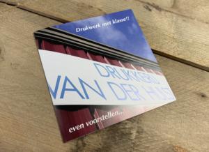 brochures_folder_Flyers_drukkerij_printen_drukken_drukwerk