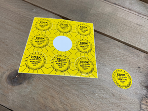 diesel_stickers_vinil_geldig_tot_houdbaarheids_drukken_printen_sticker_label