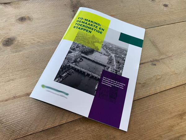 brochures_printen_print_drukkerij_drukken_amsterdam_aalsmeer_utrecht