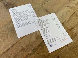 menukaarten_menukaart_printen_drukken_drukkerij_amsterdam_utrecht_zeist