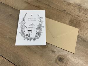 Anja_mulder_tekening_blauwebeer_ontwerp_drukkerij_drukken_printen