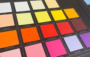 enveloppen_-kleuren_drukkerij_drukken_geboortekaartjes