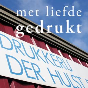 Amsterdam_drukkerij_geboortekaartjes-Drukkerij_drukken_trouwkaarten_020