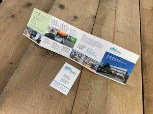 Printen_folder_utrecht_amsterdam_drukkerij
