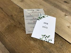 amsterdam_drukkerij_drukwerk_trouwkaarten_kwaliteit