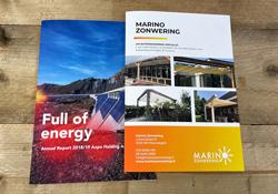 brochures_drukkerij_drukwerk_flyers_magazine_drukken