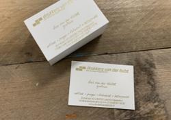 visitekaartjes_drukkerij_drukken_drukwerk_visitekaarten_businesscard