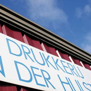 Drukkerij_briefpapier_vervolgpapier_loonstroken_drukken_drukwerk-utrecht_soest_amsterdam