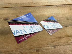 Brochures_printen_magazines_folders_flyers_drukken_drukkerij_utrecht_amsterdam