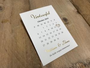 Save_the_date_kaart_velovings_drukkerij_drukken_trouwkaarten_utrecht_zeist_soest_amsterdam