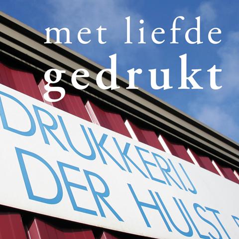 Trouwkaarten_Trouwen_drukkerij_drukken_weddingcards_trouwkaart_trouwlocatie_Utrecht_amsterdam_amersfoort_maarssen
