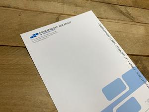 briefpapier_drukkerij_printen_drukken_drukwerk_huisstijl_amsterdam_utrecht_woerden_