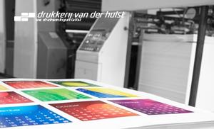 drukkerij_beurs_promotie_expo_drukkerij_printen_amsterdam_rotterdam