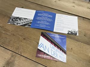 folder_leaflet_folders_utrecht_amsterdam_gorichem