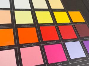 oudhollands_drukkerij_enveloppen_kleuren
