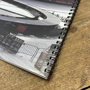 wire-O_binding_folder_brochures_utrecht_amsterdam_zeist_vianen