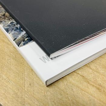 Brochures_brochure_gebrocheerd_garenloos_genaaid_drukkerij_drukken_printen
