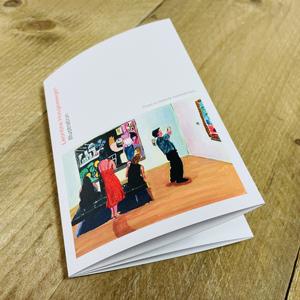 Folders_luikvouw_luik_vouw_flyer_folder_drukkerij_drukken_printen
