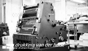 Trouwkaart_drukkerij_drukken_printen_geboortekaartjes_drukwerk