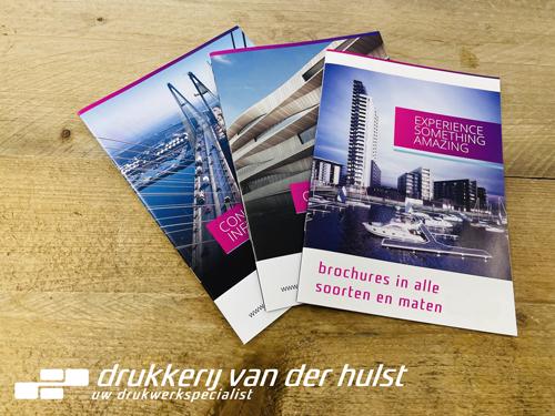 brochure_drukkerij_brochures_bedrukken_drukken_printen_flyers_folders