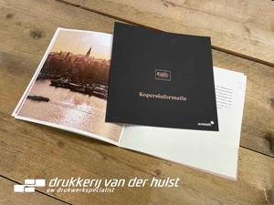 drukkerij_printen_drukken_folder_brochures_flyers_print