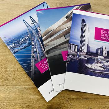 folder_ geniet_nietjes_drukkerij_brochures_nieten_drukken_printen_Flyer